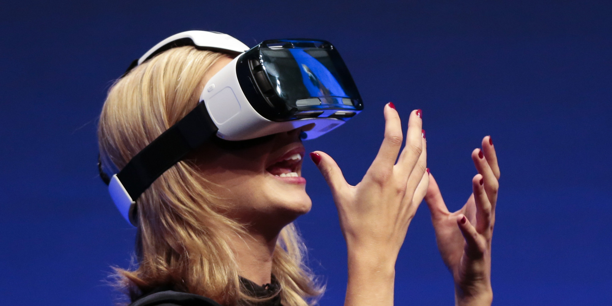 36196807bb0 Are Oculus and Gear VR the Future of Virtual Reality in Marketing ...